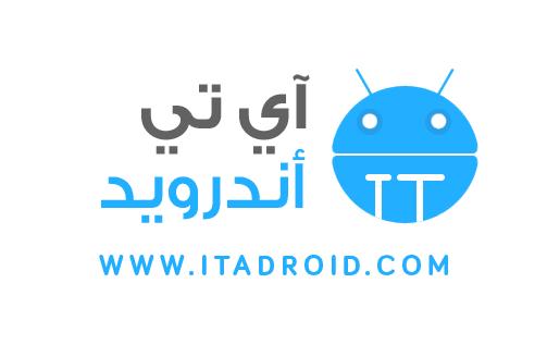 itadroid