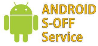 طريقة عمل S-OFF لجهاز HTC ONE M7
