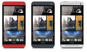 فتح قفل البوت لودر  لجهاز HTC ONE M7