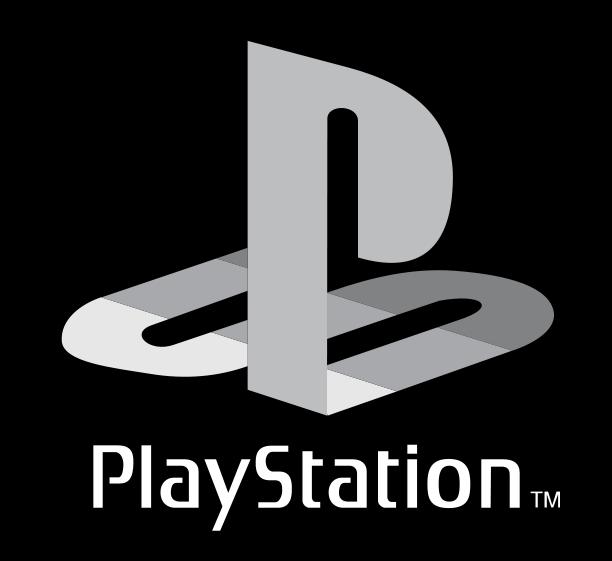 تشغيل العاب Playstation 1 على الاندرويد Epsxe