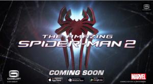 Amazing-Spiderman-2-640x353