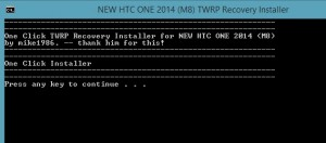TWRP-Recovery-HTC-One-m8