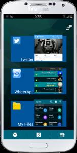 Screenshot_2014-05-09-17-06-58_zEzsgs420140509_185322