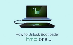 htc-one-unlock-bootloader