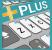 كيبورد مستر v5 الداعم للزخارف والتشكيل التلقائي والفيسات الإصدار الخامس [تحديث]
