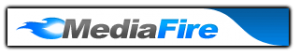 http://www.mediafire.com/download/rbldip3fn4b71fw/QuickClick_sool-1.3.37.apk