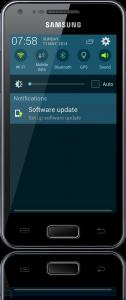 Screenshot_2014_05_11_07_58_32_i_Dxadvance2014051