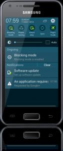 Screenshot_2014_05_11_07_59_11_qx_Badvance2014051