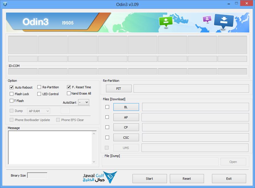 اندرويد الرسمي للجالكسي g900f اندرويد 2014-07-14_00-35-25.