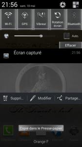 screen23
