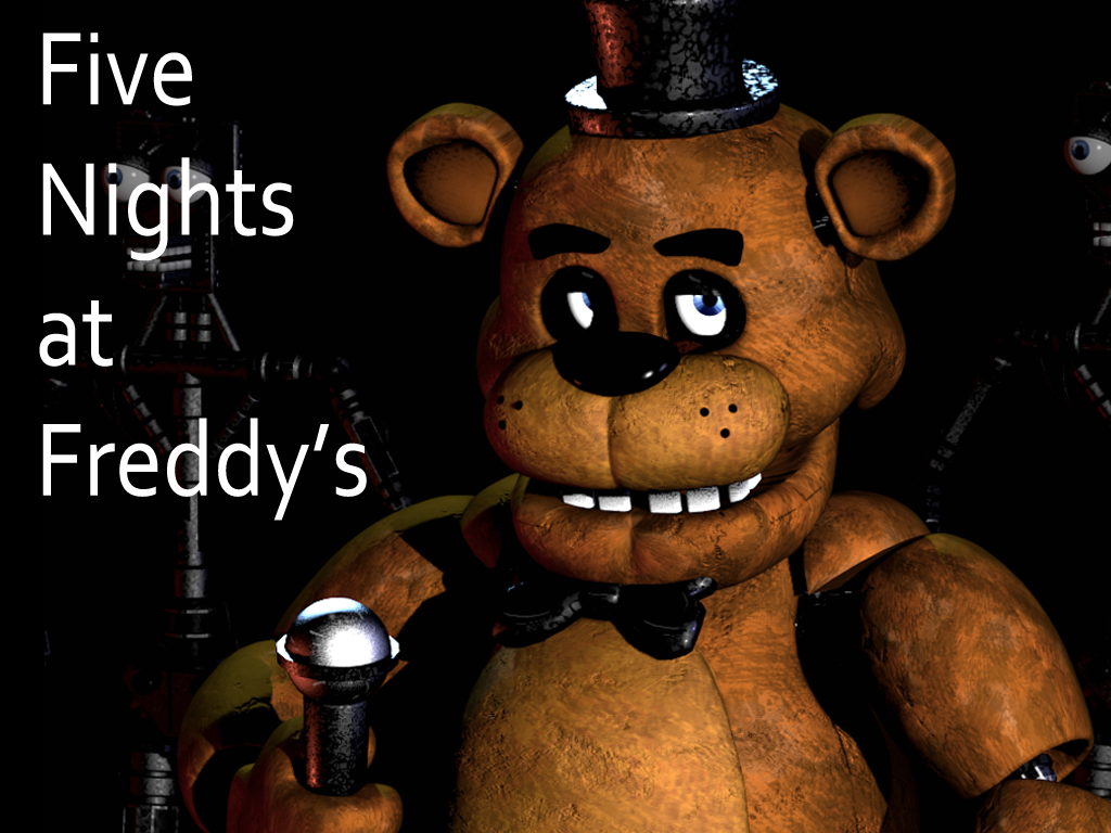 Five Nights Freddy's 1.84 2014,2015 768.png
