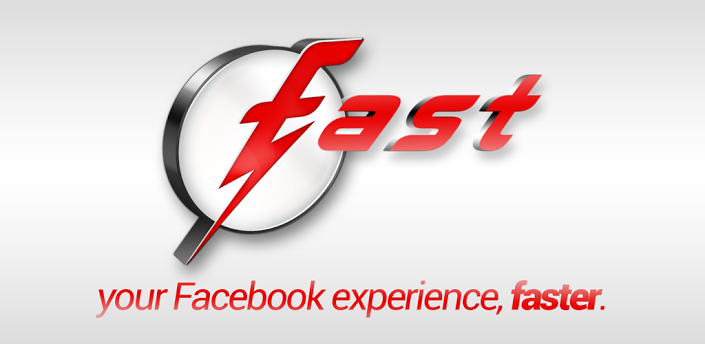 Fast Facebook v2.6.6 2014,2015 Fast-Pro-for-Faceboo