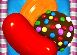 لعبة الالوان و التسلية Candy Crush Soda Saga v1.58.04 معدلة و كاملة للاندرويد