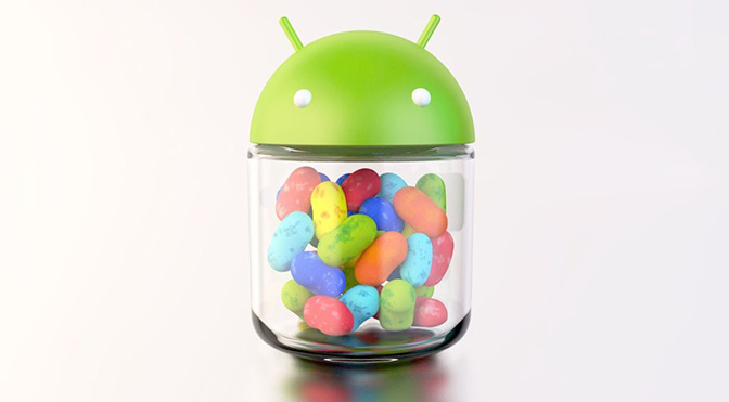 android-jelly-bean-logo1