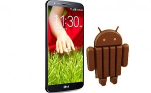 technology-lg-g2-d802-receive-android-4.4-kitkat-update