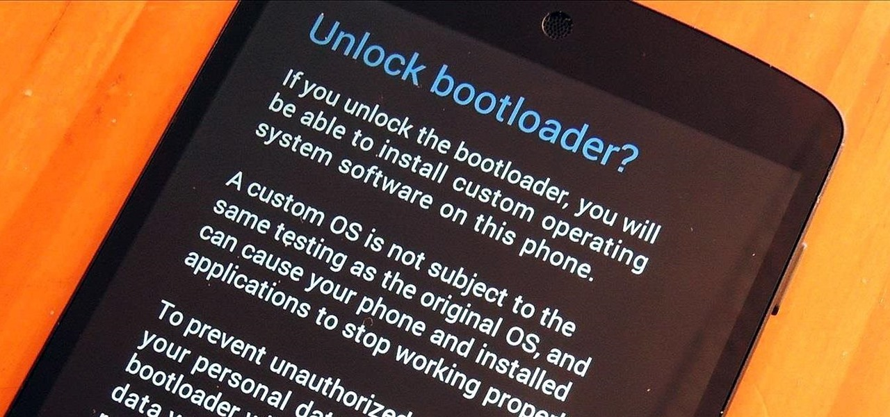 unlock-nexus-5-bootloader-start-softmodding-your-android-experience.1280x600