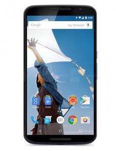 Google-Nexus-6-0 نسخ