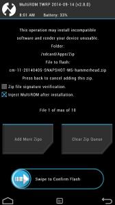 Screenshot_2014-10-06-08-01-05