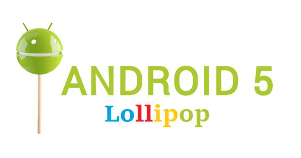 Quali dispositivi riceveranno l'aggiornamento ad Android 5.0 Lollipop?  Android-5-lollipop