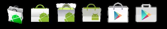 nexus2cee_marketbags