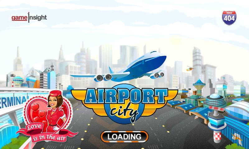 Airport-City-Splash-page