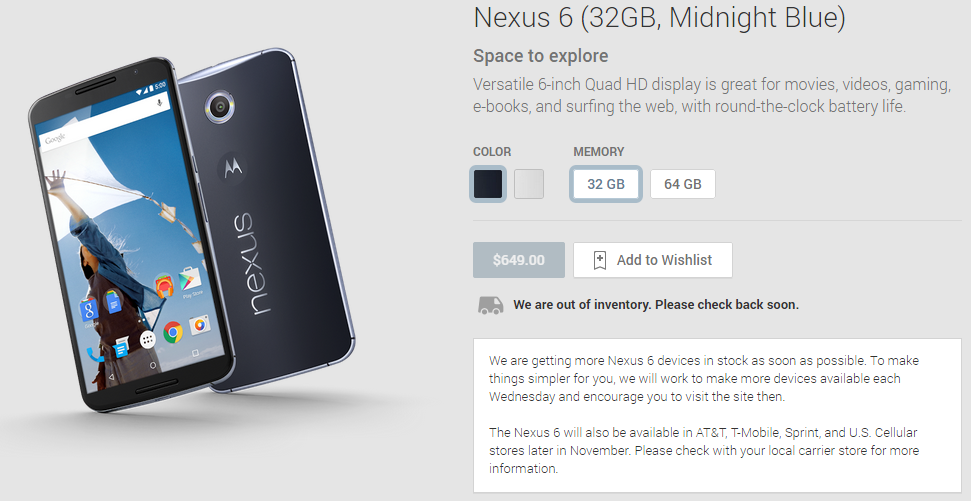nexus2cee_2014-11-04-17_06_56-Nexus-6-32GB-Midnight-Blue-Devices-on-Google-Play