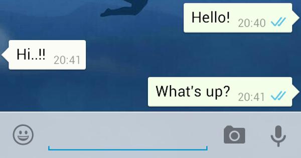 whatsapp-message-blue-ticks