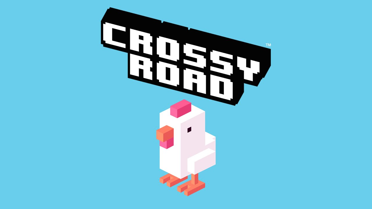 Crossy-Road-Endless-Arcade-Hopper