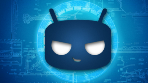 How-to-Update-Galaxy-S3-to-CM12-Android-5.0.2-Lollipop-Custom-ROM