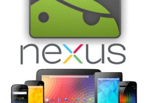 Root-for-Nexus-4-Nexus-5-Nexus-7-Nexus-7-3G-Nexus-7-2013-Nexus-7-2013-3G-Nexus-6-Nexus-9-and-Samsung-Galaxy-Nexus-300x210