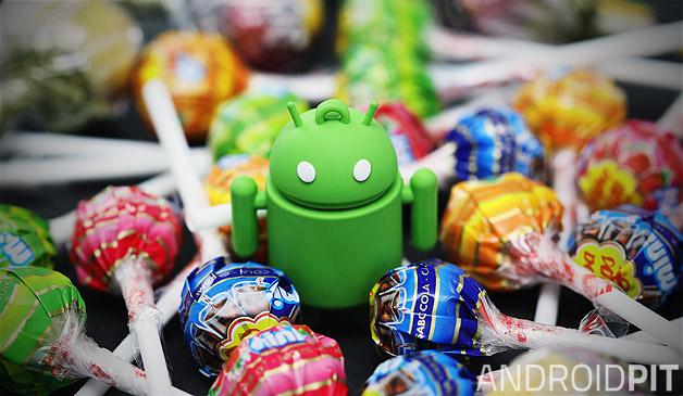android-lollipop_teaser-01