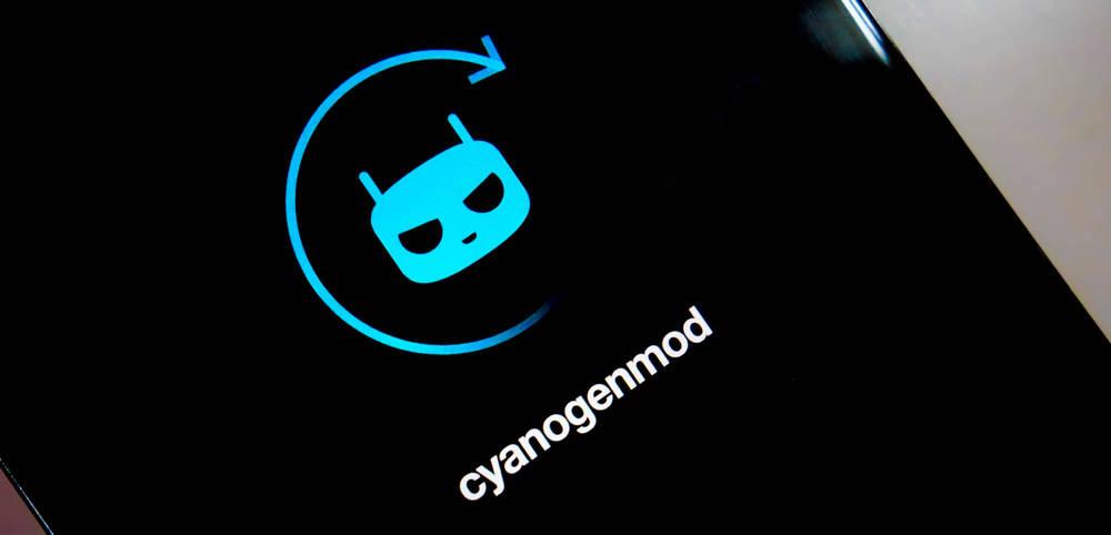 روم CM.13 سيانوجين مود اندرويد مارشيملو 6.0.1 للجالكسي نوت 2