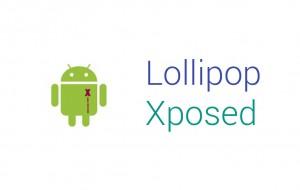 lollipop-xposed-300x190