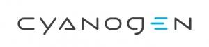 nexus2cee_cyanogen_logo-668x152