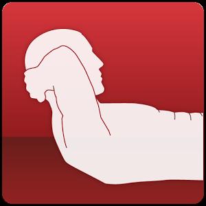 أفضل تطبيق يرشدك للتدريب وإجراء تمارين البطن