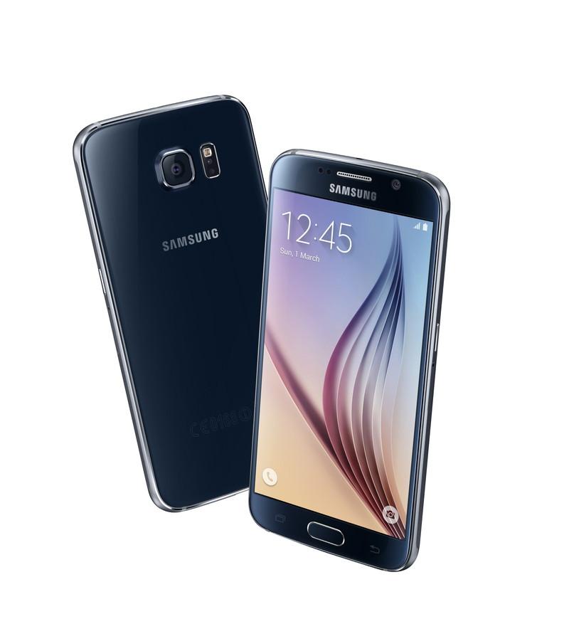 Galaxy S6_Combination_Black Sapphire