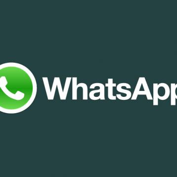 تطبيق GBWhatsApp v2.12.45 لتحميل 2 واتس اب في جهازك وبنفس مميزات OGWhatsapp