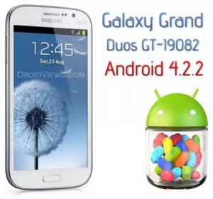 Galaxy-Grand-Duos-GT-I9082