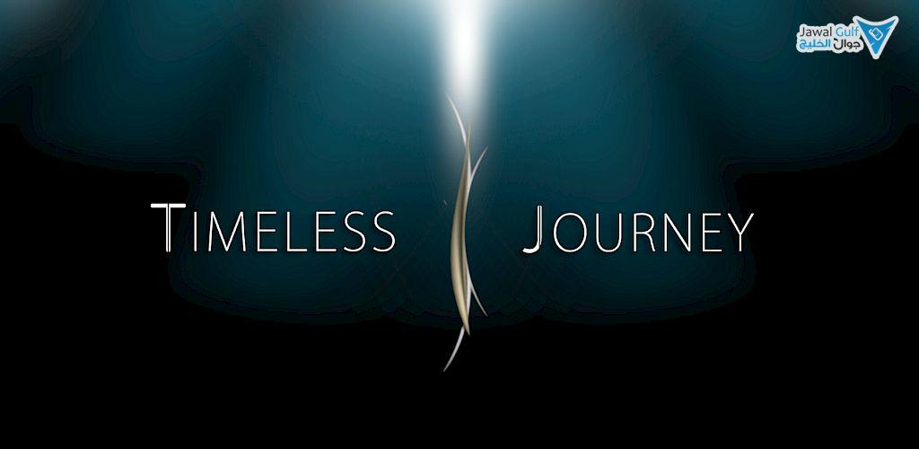 Timeless Journey