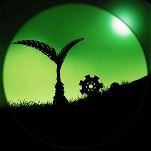 لعبة المغامرات المميزة Timeless Journey v1.2.1 مدفوعة للاندرويد