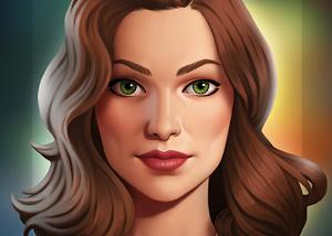 لعبة الألغاز Agent Alice v1.2.31 معدلة لأجهزة الأندرويد [تحديث]