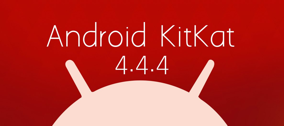 Android-4.4.4-KitKat-update-rolling-out-for-Sprint-Galaxy-S5