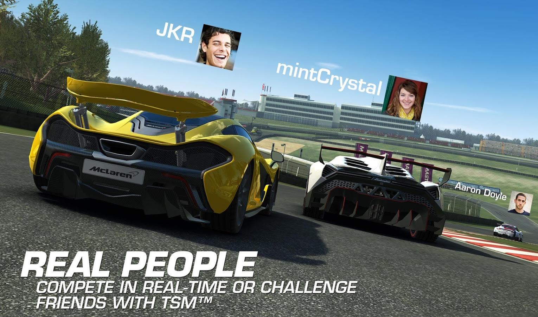 Real Racing 3_3