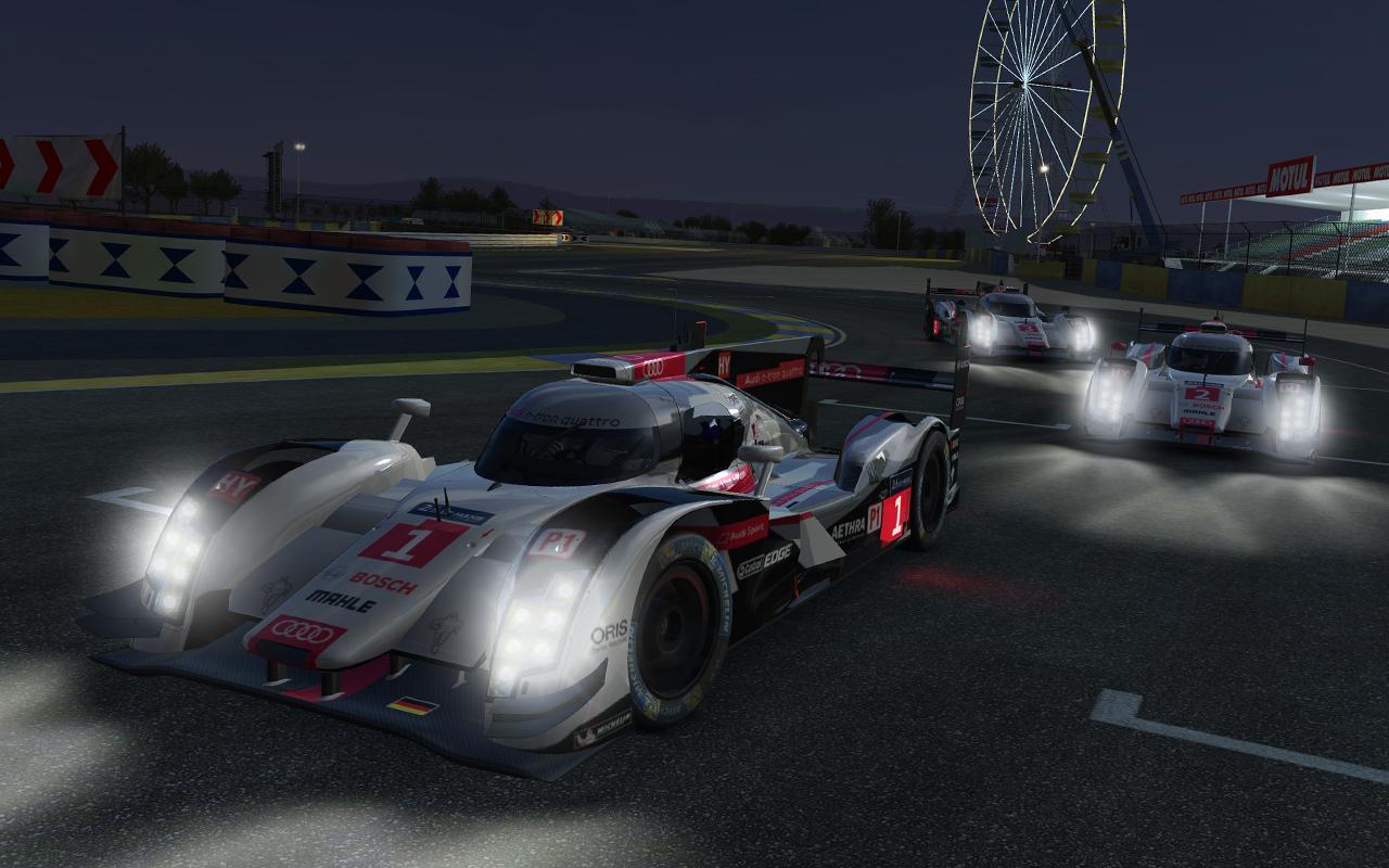 Real Racing 3_4
