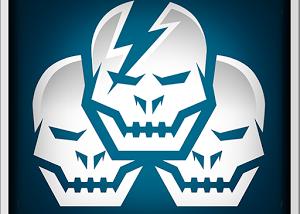 لعبة الأكشن و الحرب SHADOWGUN: DeadZone v2.5.0 معدلة و كاملة للاندرويد