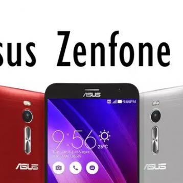 طريقة فتح بوتلودر+تركيب روت+ تركيب ريكفري معدل لجهاز Asus Zenfone 2