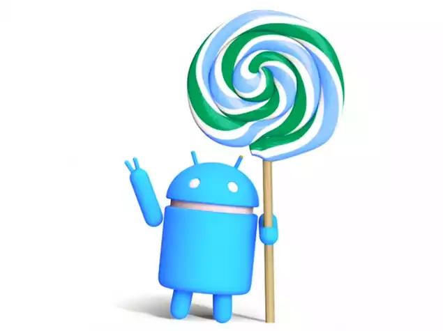 cyanogen_lollipop