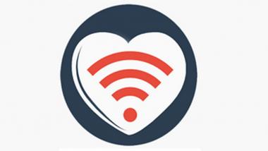 تطبيق  WiFi Doctor لاصلاح مشاكل الواي فاي للاندرويد