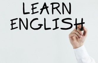 افضل 3 تطبيقات لتعلم اللغات على الاندرويد