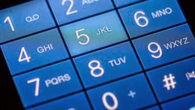 افضل تطبيقات الحصول على ارقام امريكية و أندنوسية لتفعيل الواتس اب و غيرها من التطبيقات